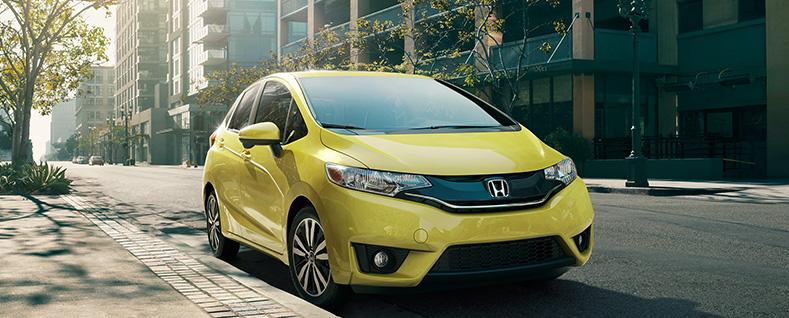2015_Honda_Fit