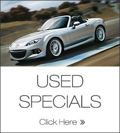 UsedSpecials