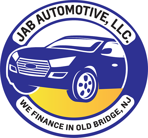 JAB-AUTOMOTIVE-LOGO.png
