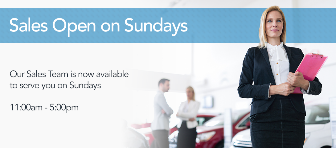 marquee-salesSunday-1090x480.png