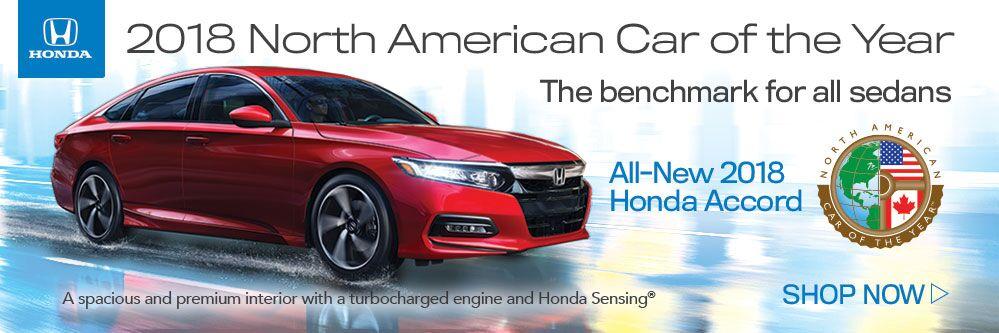 Used Car Dealerships In Manassas Va >> New Honda Dealer Pre-owned Used Hondas Fairfax Arlington ...