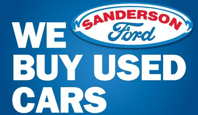 We-Buy-Used-Cars