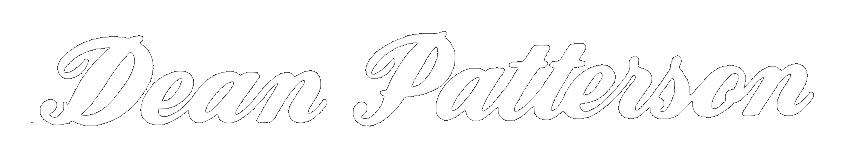 DP-jpg-logo-150-dpi-gif