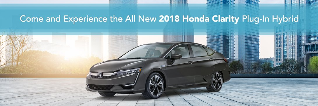 New Honda Dealer Pre Owned Used Hondas Fairfax Arlington Tysons