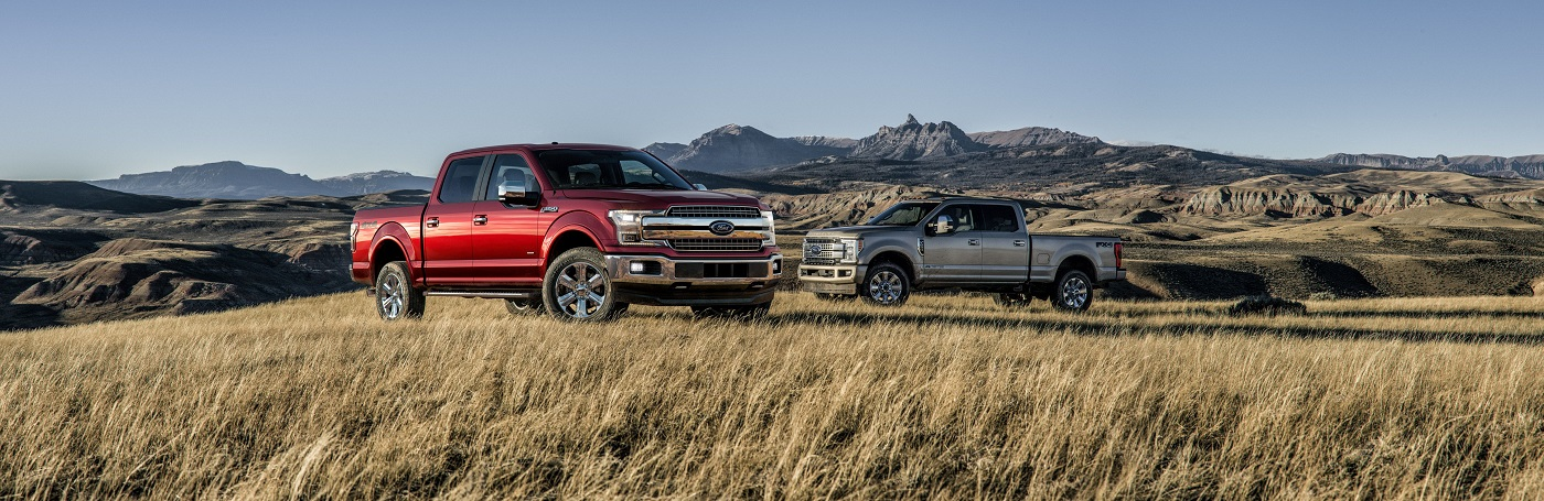Used F 150 >> Used F 150 Buyer S Guide Pollard Used Cars Lubbock Tx