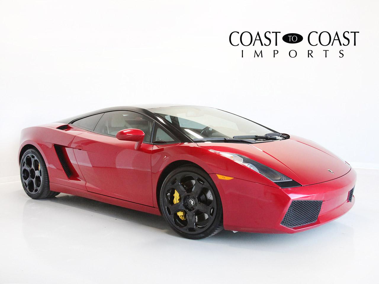 carmel location inventory - coast to coast auto s