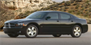 2007 Dodge Charger 4dr Sdn 5-Spd Auto R/T AWD