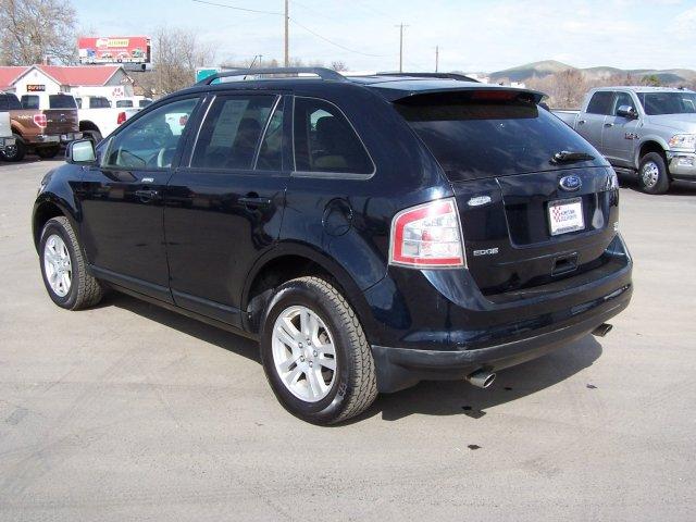 Hometown Motors New Chrysler Dodge Jeep Ram Autos Post