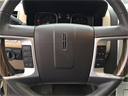 2010 Lincoln MKX AWD 4dr