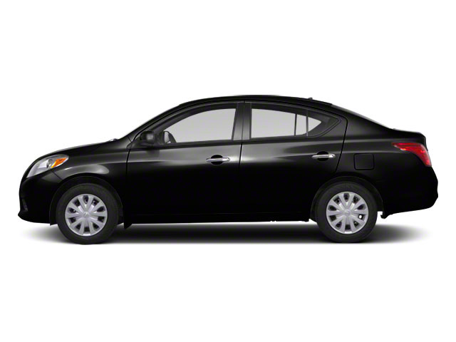 Car maintenance : oil change - car talk - nairaland