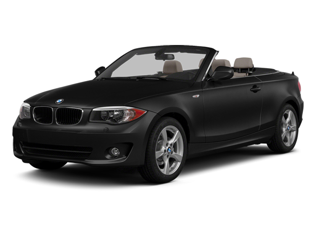 Cain Toyota Used Cars top 24 Cain Bmw Canton | Wallpaper Cool HD