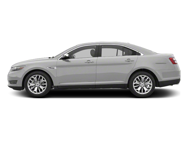 2013 Ford Taurus 4dr Sdn SEL AWD