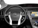 2013 Toyota Prius 5dr HB Two