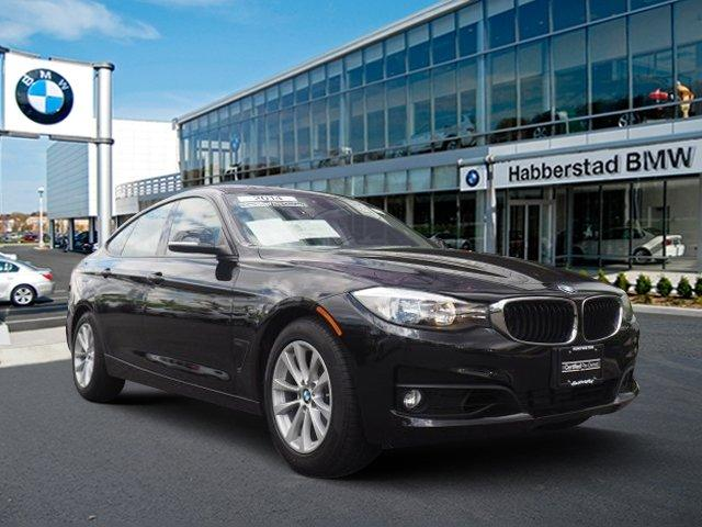 Used Bmw Dealers In Long Island