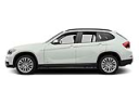 2014 BMW X1 xDrive28i AWD 4dr xDrive28i