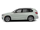 2014 BMW X5 xDrive35i AWD 4dr xDrive35i