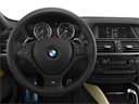 2014 BMW X6 xDrive 35i AWD 4dr xDrive35i