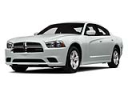 2014 Dodge Charger 4dr Sdn SXT RWD