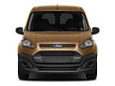 2014 Ford Transit Connect Wagon 4dr Wgn SWB XLT