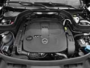 2014 Mercedes-Benz GLK 350 4MATIC 4dr GLK 350