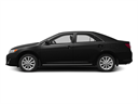 2014 Toyota Camry 2014.5 4dr Sdn I4 Auto XLE