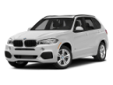 2015 BMW X5 xDrive35i AWD 4dr xDrive35i