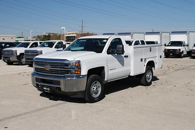 2001 Chevrolet 2500hd Work Truck Parts | Autos Post
