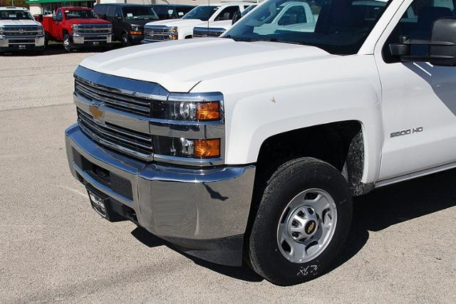 Chevrolet dealer joliet for Honda dealer joliet