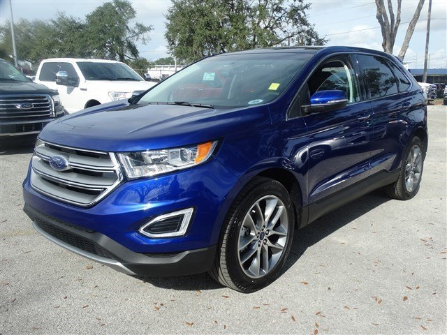 2015 ford edge 2fmtk3k86fbc19219 key scales ford leesburg fl. Black Bedroom Furniture Sets. Home Design Ideas
