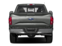 "2015 Ford F-150 4WD SuperCrew 157"" Lariat"