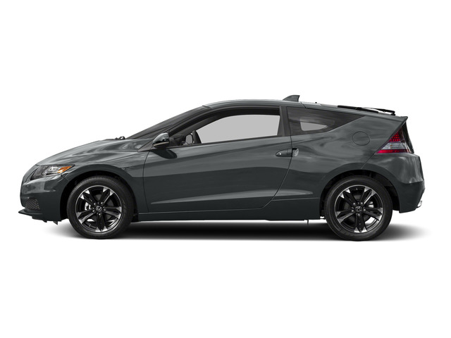 2015 Honda CR-Z 3dr Man