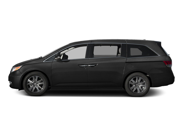 New 2015 honda odyssey touring research valley honda in for 2015 honda odyssey touring