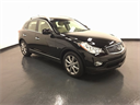 2015 INFINITI QX50 AWD 4dr Journey