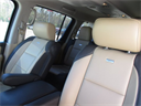2015 Nissan Armada 4WD 4dr Platinum *Ltd Avail*
