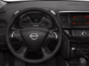 2015 Nissan Pathfinder 2WD 4dr S *Ltd Avail*