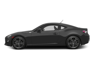 2015 Scion FR-S 2dr Coupe Man (Natl)