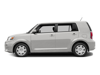 2015 Scion xB 5dr Wagon Man (Natl)