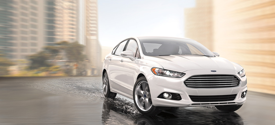 2015FordFusionSlide