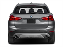 2016 BMW X1 xDrive28i AWD 4dr xDrive28i