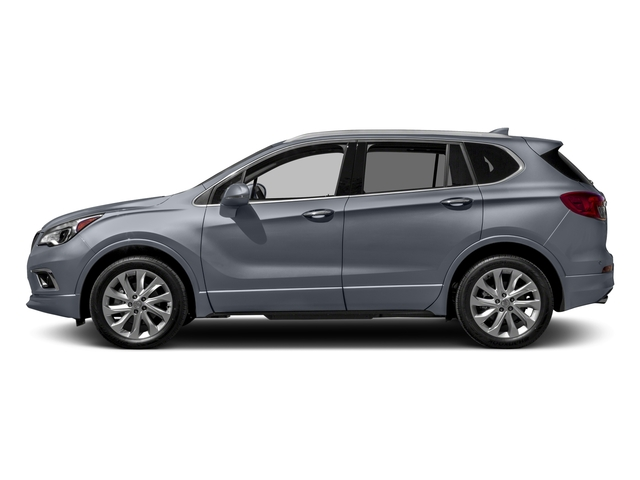 2016 Buick Envision AWD 4dr Premium I