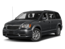2016 Chrysler Town & Country 4dr Wgn Touring