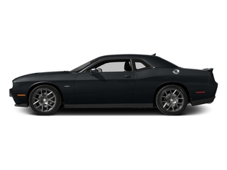 2016 Dodge Challenger 2dr Coupe R/T