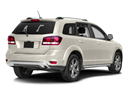 2016 Dodge Journey AWD 4dr Crossroad