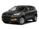 2016 Ford Escape FWD 4dr S