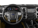 2016 Ford Expedition 2WD 4dr Limited