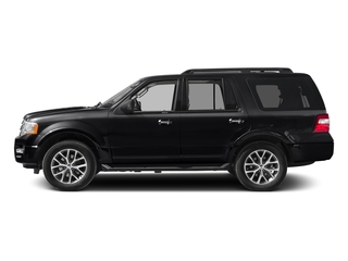 2016 Ford Expedition 2WD 4dr XL