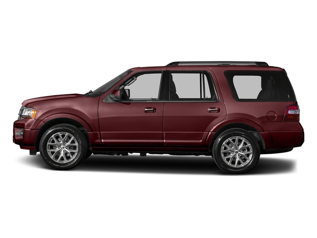 2016 Ford Expedition Limited Gallup Nm Gurley Motor: gurley motor