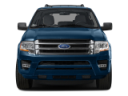 2016 Ford Expedition 4WD 4dr Platinum