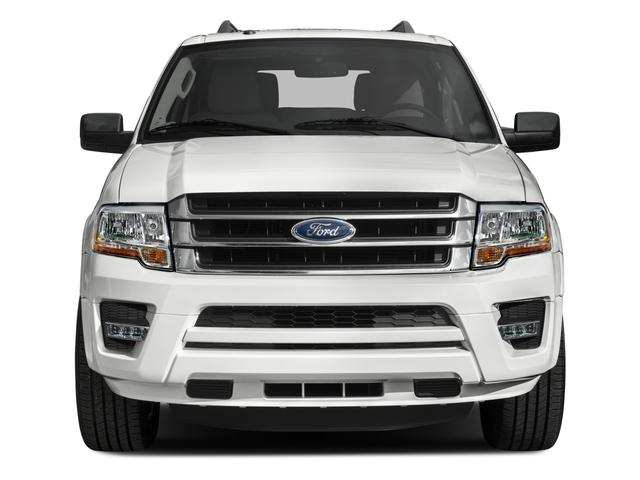 2016 Ford Expedition EL 4WD 4dr XLT