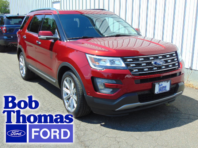 Used Car Inventory - Ford Mustang Escape F-150 - Bob Thomas Ford - Hamden CT. & Used Car Inventory - Ford Mustang Escape F-150 - Bob Thomas Ford ... markmcfarlin.com